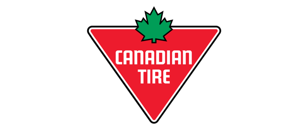 Logo_canadiantire
